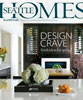 Seattle Homes & Lifestyles Magazine