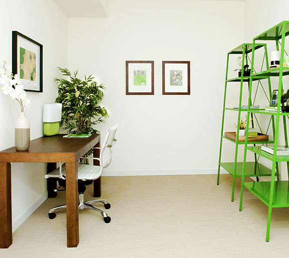 library-place-apartment-models-7